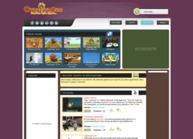 oyungoz.com