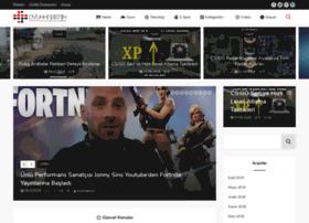 oyunhaberin.com