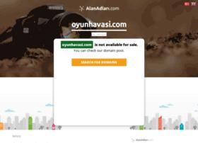 oyunhavasi.com