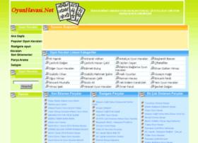 oyunhavasi.net