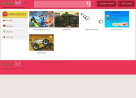 oyuniki.com