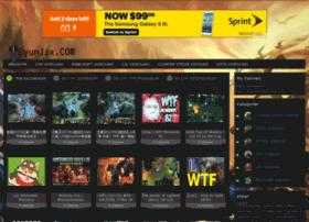 oyunjix.com