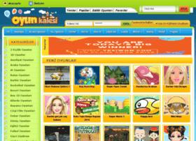 oyunkalesi.com
