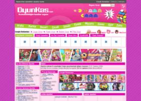 oyunkas.com