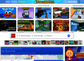 oyunkuzusu.com