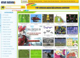 oyunkuzusu.web.tr