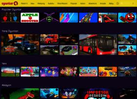 oyunlar1.com