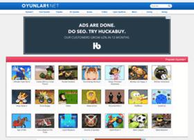 oyunlar1.net