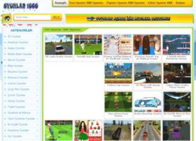 oyunlar1000.web.tr