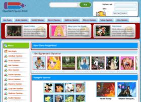 oyunlar1oyunu.com