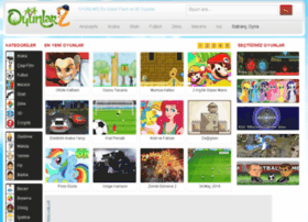 oyunlar2.net