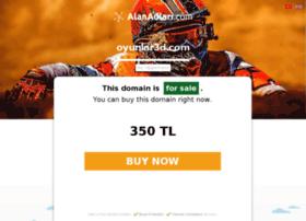 oyunlar3d.com
