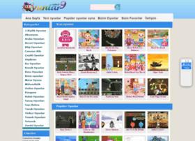 oyunlar9.com.tr