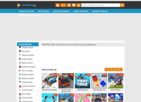 oyunlara.com