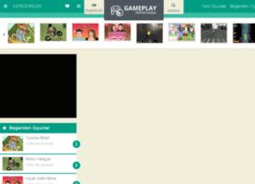 oyunlarburada.net