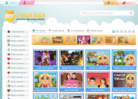 oyunlarburda.com