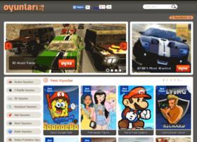 oyunlari.org