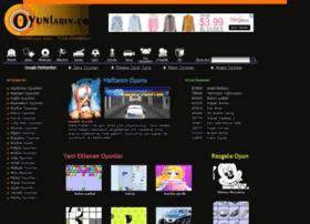 oyunlarin.com