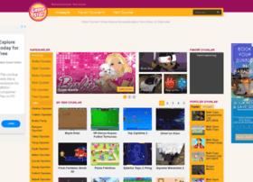 oyunlarioyna.net