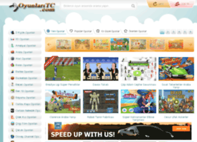 oyunlaritc.com