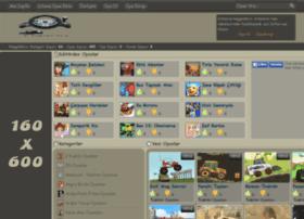 oyunlaroyun1.com