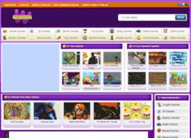 oyunlarw.com