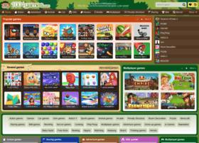 oyunlarxl.com