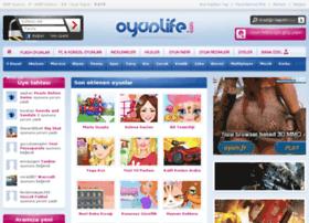 oyunlife.com