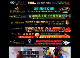 oyunlokali.com