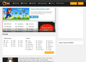 oyunmaceralari.com