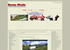 oyunmods.ucoz.com