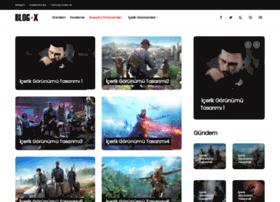 oyunn.net