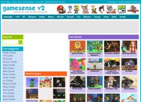 oyunne.com