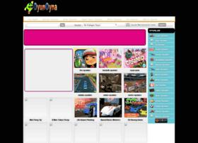 oyunoyna01.blogspot.com