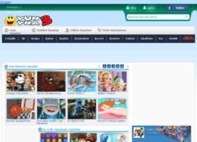 oyunoyna3.net