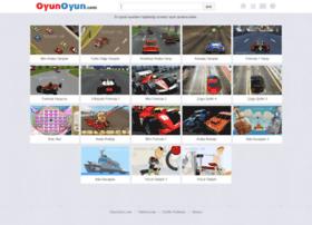 oyunoyun.com