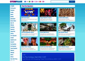 oyunpuani.com