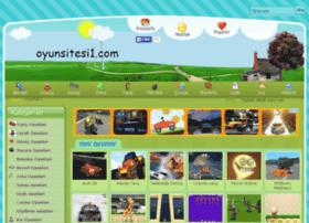 oyunsitesi1.com