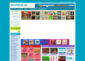 oyunskor.us