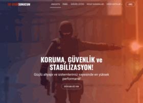 oyunsunucum.com