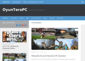 oyunterapc.com