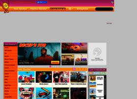 oyuntimes.com
