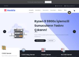 oyuntiryakisi.com