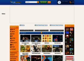 oyuntuneli.org