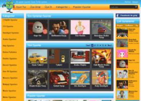 oyuntur.net
