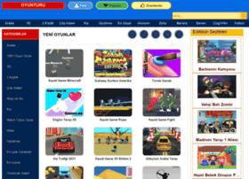 oyunturu.net