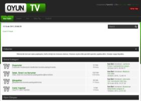 oyuntv.org