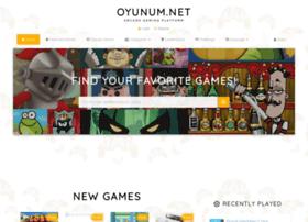 oyunum.net
