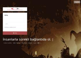 oyunustalari.com
