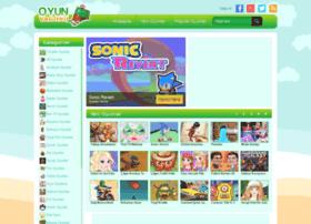 oyunvagonu.com
